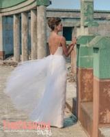 elbeth-gillis-wedding-gowns-fall-2016-thefashionbrides-dresses04