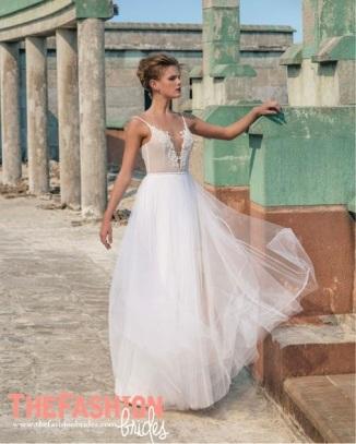elbeth-gillis-wedding-gowns-fall-2016-thefashionbrides-dresses05