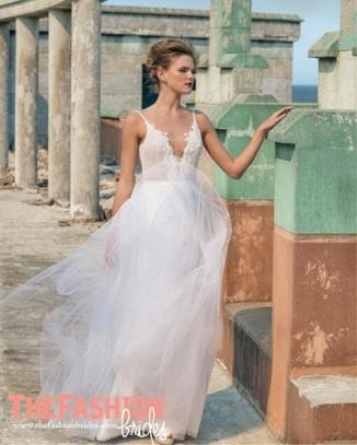 elbeth-gillis-wedding-gowns-fall-2016-thefashionbrides-dresses06
