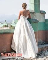 elbeth-gillis-wedding-gowns-fall-2016-thefashionbrides-dresses07