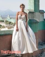 elbeth-gillis-wedding-gowns-fall-2016-thefashionbrides-dresses08