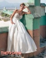 elbeth-gillis-wedding-gowns-fall-2016-thefashionbrides-dresses09