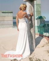 elbeth-gillis-wedding-gowns-fall-2016-thefashionbrides-dresses10
