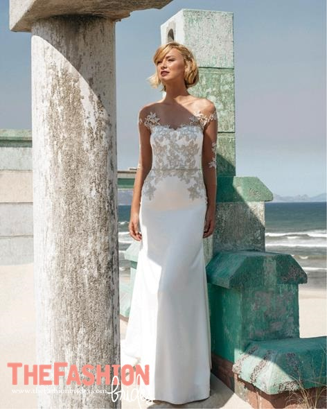 elbeth-gillis-wedding-gowns-fall-2016-thefashionbrides-dresses11