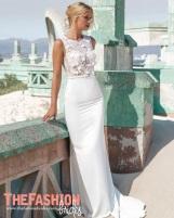 elbeth-gillis-wedding-gowns-fall-2016-thefashionbrides-dresses14