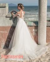 elbeth-gillis-wedding-gowns-fall-2016-thefashionbrides-dresses16