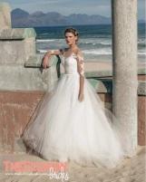 elbeth-gillis-wedding-gowns-fall-2016-thefashionbrides-dresses17