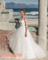 elbeth-gillis-wedding-gowns-fall-2016-thefashionbrides-dresses18