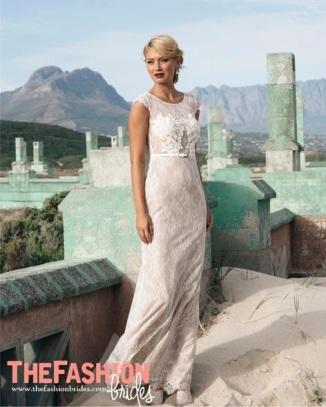 elbeth-gillis-wedding-gowns-fall-2016-thefashionbrides-dresses20