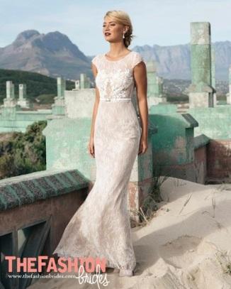 elbeth-gillis-wedding-gowns-fall-2016-thefashionbrides-dresses21