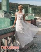 elbeth-gillis-wedding-gowns-fall-2016-thefashionbrides-dresses23