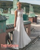 elbeth-gillis-wedding-gowns-fall-2016-thefashionbrides-dresses24