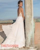 elbeth-gillis-wedding-gowns-fall-2016-thefashionbrides-dresses25