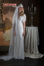 eliza-howlls-wedding-gowns-fall-2016-thefashionbrides-dresses10