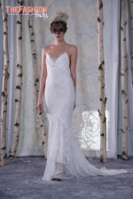 elizabeth-filllmore-wedding-gowns-fall-2016-fashionbride-website-dresses05