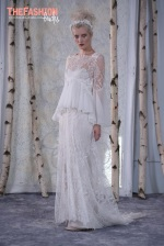 elizabeth-filllmore-wedding-gowns-fall-2016-fashionbride-website-dresses12