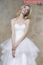 ELLIS-BRIDAL-2016-bridal-collection-wedding-gowns-thefashionbrides098