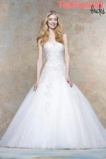 ELLIS-BRIDAL-2016-bridal-collection-wedding-gowns-thefashionbrides099