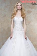 ELLIS-BRIDAL-2016-bridal-collection-wedding-gowns-thefashionbrides100