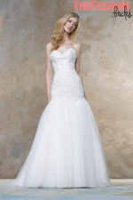 ELLIS-BRIDAL-2016-bridal-collection-wedding-gowns-thefashionbrides101