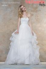 ELLIS-BRIDAL-2016-bridal-collection-wedding-gowns-thefashionbrides113