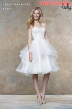 ELLIS-BRIDAL-2016-bridal-collection-wedding-gowns-thefashionbrides114