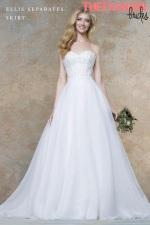 ELLIS-BRIDAL-2016-bridal-collection-wedding-gowns-thefashionbrides115