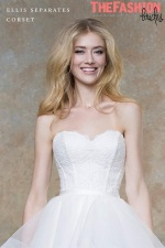 ELLIS-BRIDAL-2016-bridal-collection-wedding-gowns-thefashionbrides116