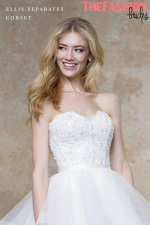 ELLIS-BRIDAL-2016-bridal-collection-wedding-gowns-thefashionbrides117
