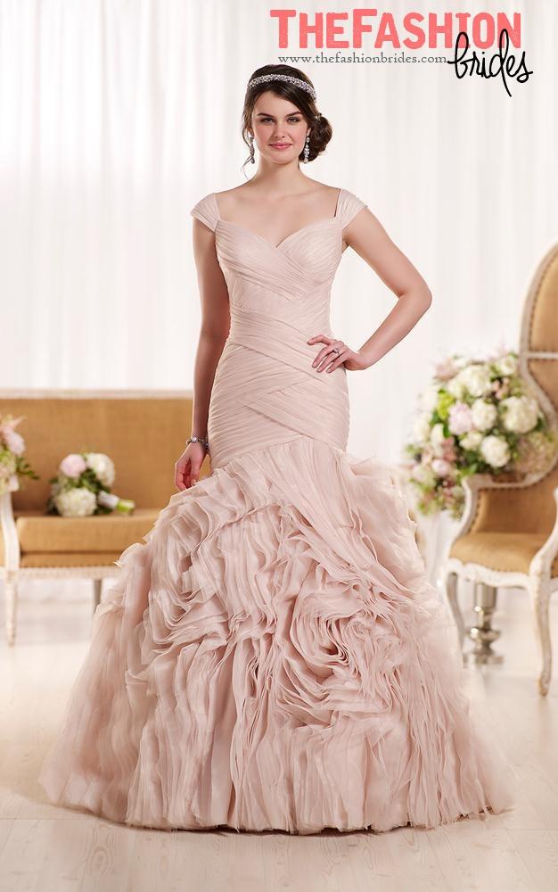 essense-of-australia-2016-bridal-collection-wedding-gowns-thefashionbrides54