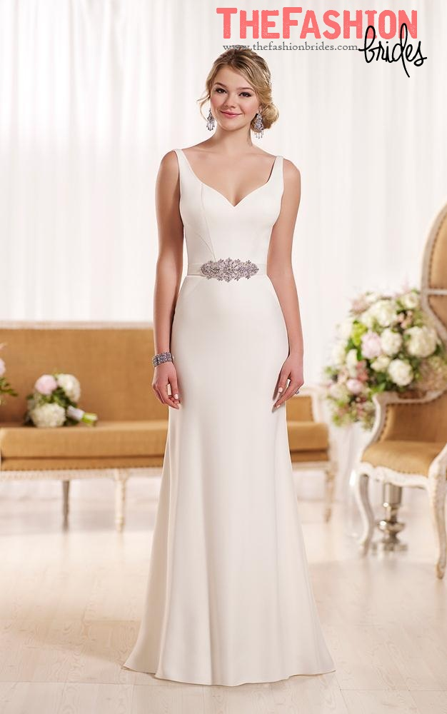 essense-of-australia-2016-bridal-collection-wedding-gowns-thefashionbrides72