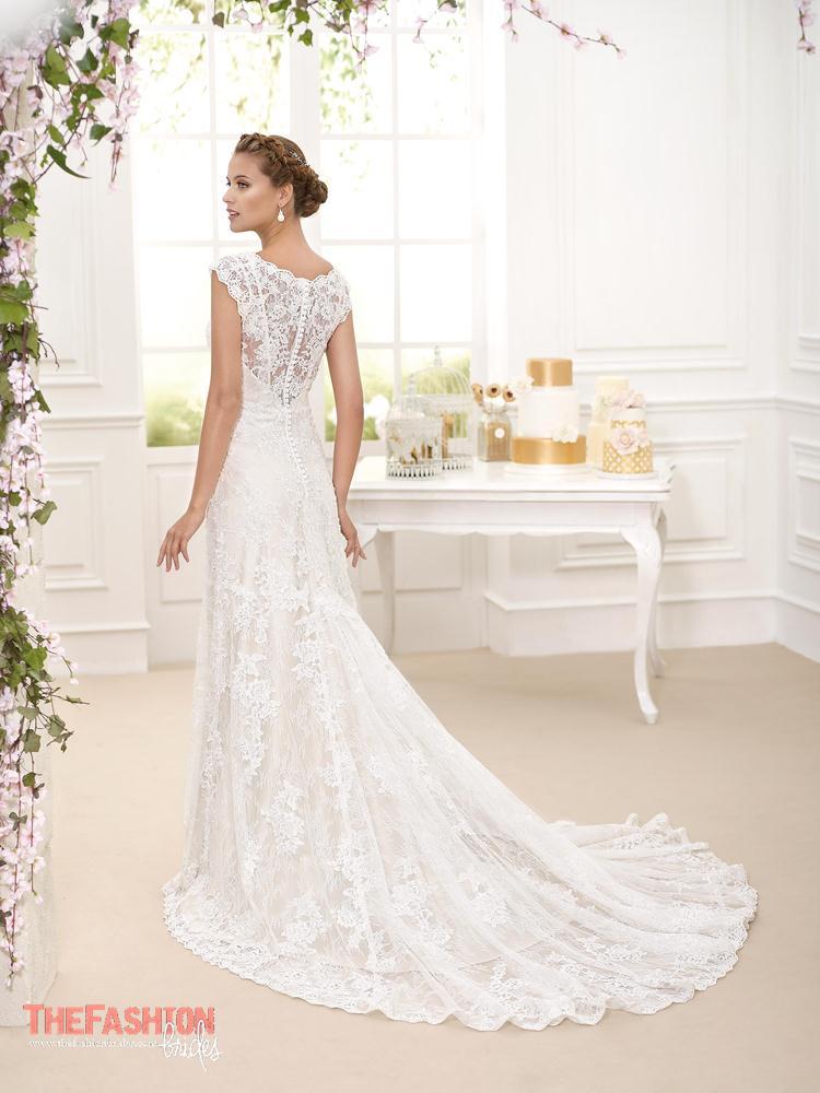fara-sposa-2016-bridal-collection-wedding-gowns-thefashionbrides141