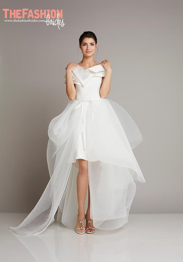 giuseppe-papini-wedding-gowns-fall-2016-fashionbride-website-dresses22