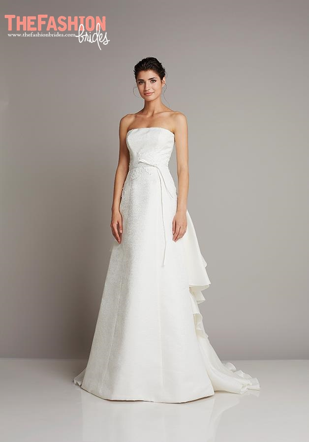 giuseppe-papini-wedding-gowns-fall-2016-fashionbride-website-dresses34