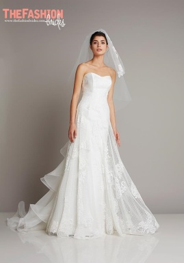 giuseppe-papini-wedding-gowns-fall-2016-fashionbride-website-dresses37