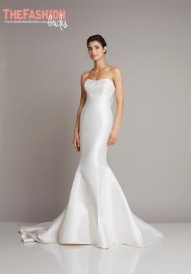 giuseppe-papini-wedding-gowns-fall-2016-fashionbride-website-dresses38