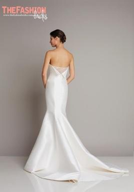 giuseppe-papini-wedding-gowns-fall-2016-fashionbride-website-dresses39