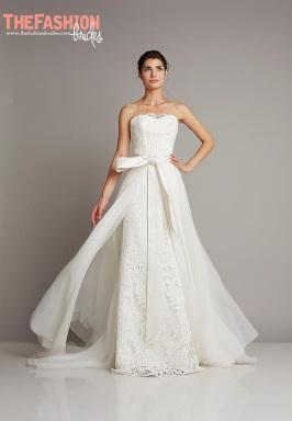 giuseppe-papini-wedding-gowns-fall-2016-fashionbride-website-dresses40
