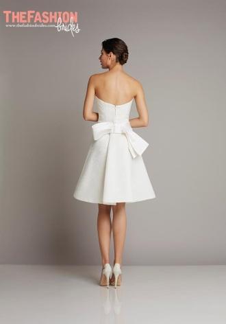 giuseppe-papini-wedding-gowns-fall-2016-fashionbride-website-dresses42