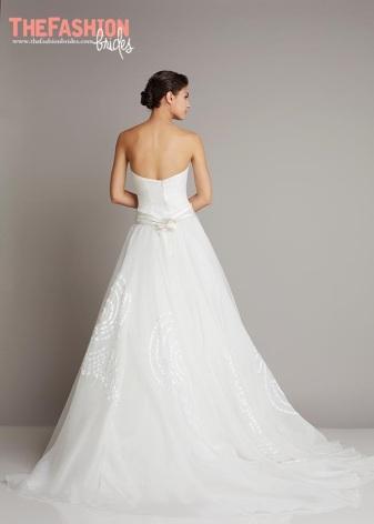 giuseppe-papini-wedding-gowns-fall-2016-fashionbride-website-dresses44