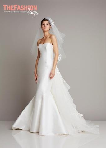 giuseppe-papini-wedding-gowns-fall-2016-fashionbride-website-dresses45