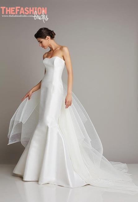 giuseppe-papini-wedding-gowns-fall-2016-fashionbride-website-dresses46