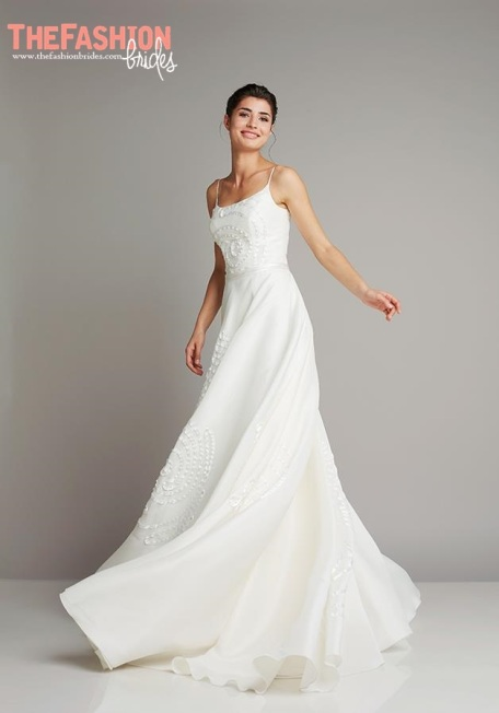 giuseppe-papini-wedding-gowns-fall-2016-fashionbride-website-dresses47