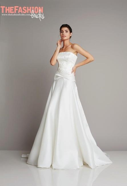 giuseppe-papini-wedding-gowns-fall-2016-fashionbride-website-dresses48