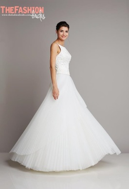 giuseppe-papini-wedding-gowns-fall-2016-fashionbride-website-dresses49