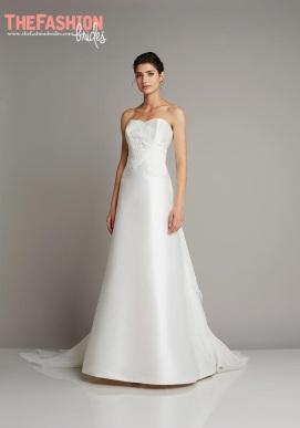 giuseppe-papini-wedding-gowns-fall-2016-fashionbride-website-dresses50
