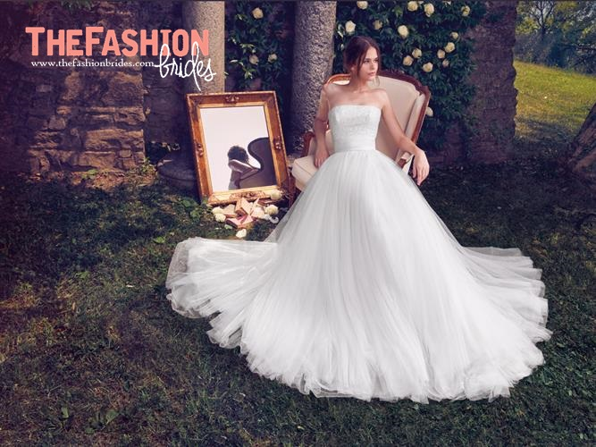 giuseppe-papini-wedding-gowns-fall-2016-fashionbride-website-dresses51