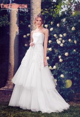 giuseppe-papini-wedding-gowns-fall-2016-fashionbride-website-dresses52