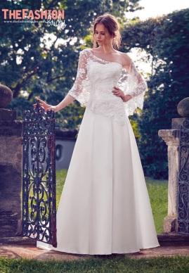 giuseppe-papini-wedding-gowns-fall-2016-fashionbride-website-dresses53