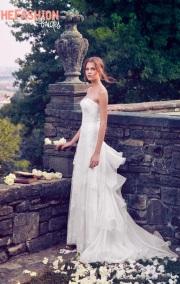 giuseppe-papini-wedding-gowns-fall-2016-fashionbride-website-dresses54